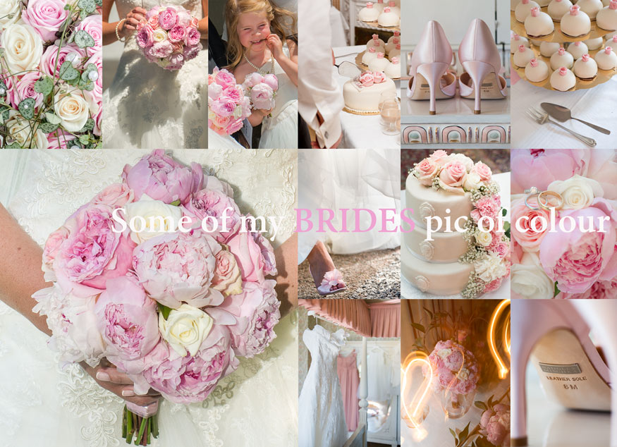 bröllopsbukett-rosa-brudbukett-agnetagelin