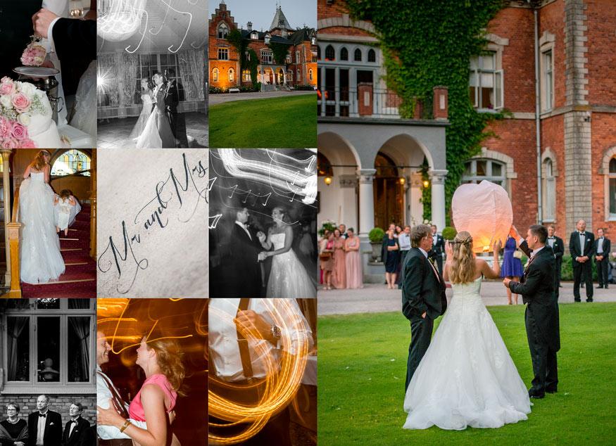 bröllopsfest-rislykta-fotograf-agnetagelin