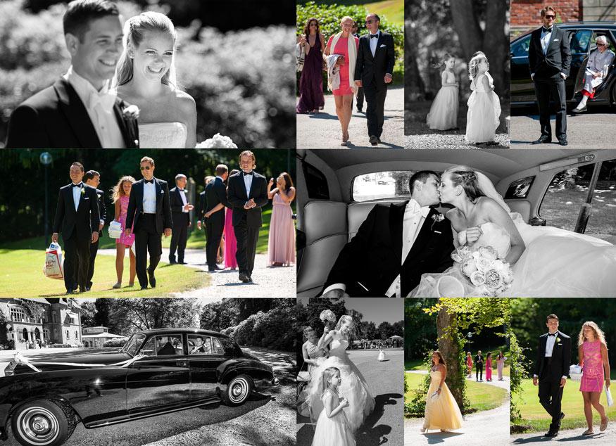 thorskogsslott-bröllopsfotograf-agnetagelin