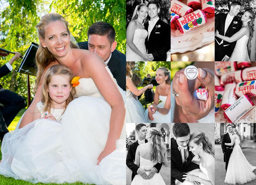 lovehearts-weddingdetails-bröllopsfotograf-agnetagelin