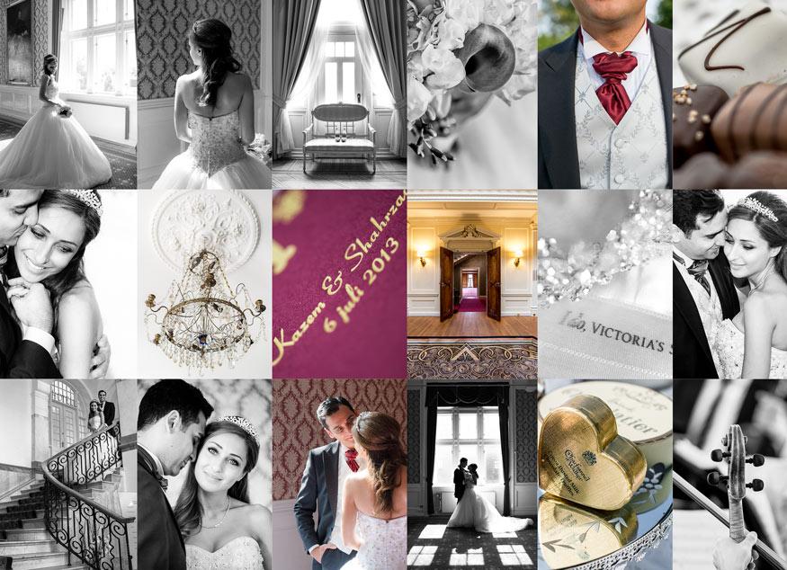 bröllopsfotografering-agnetagelin
