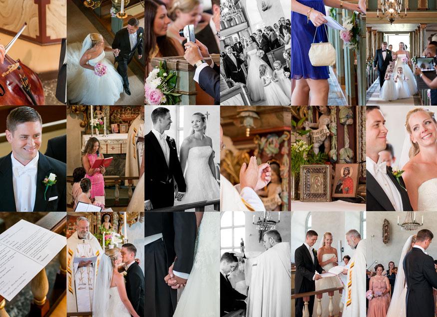 Västerlandakyrka-bröllopsfotograf-agnetagelin