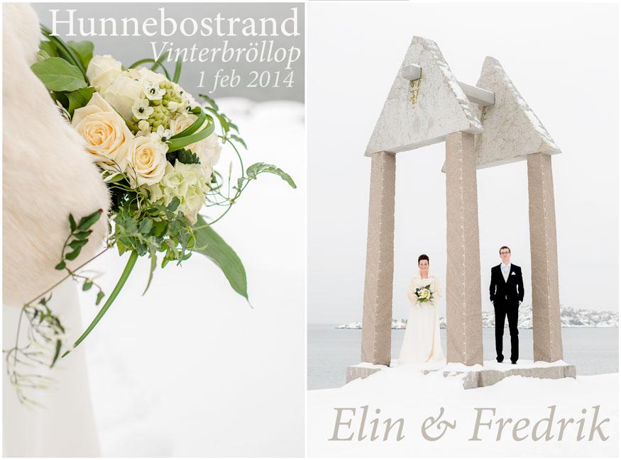 bröllopsfotograf-västerås-agnetagelin