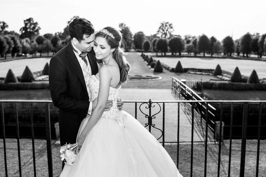 bröllopsporträtt-agnetagelin