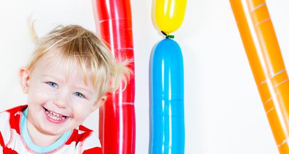 Barnfotografering Fotograf Agneta Gelin i Västerås