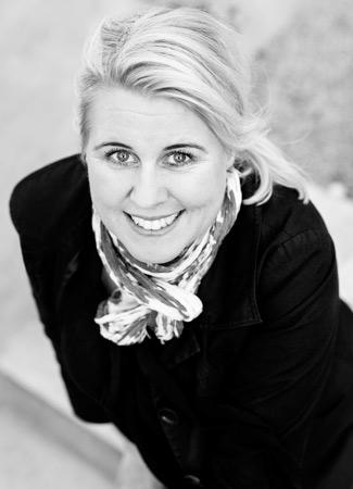 Fotograf Agneta Gelin Västerås Porträttfoto