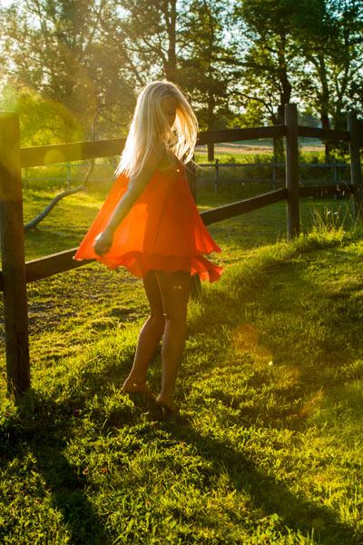 studentfoto-AgnetaGelin-Fotograf