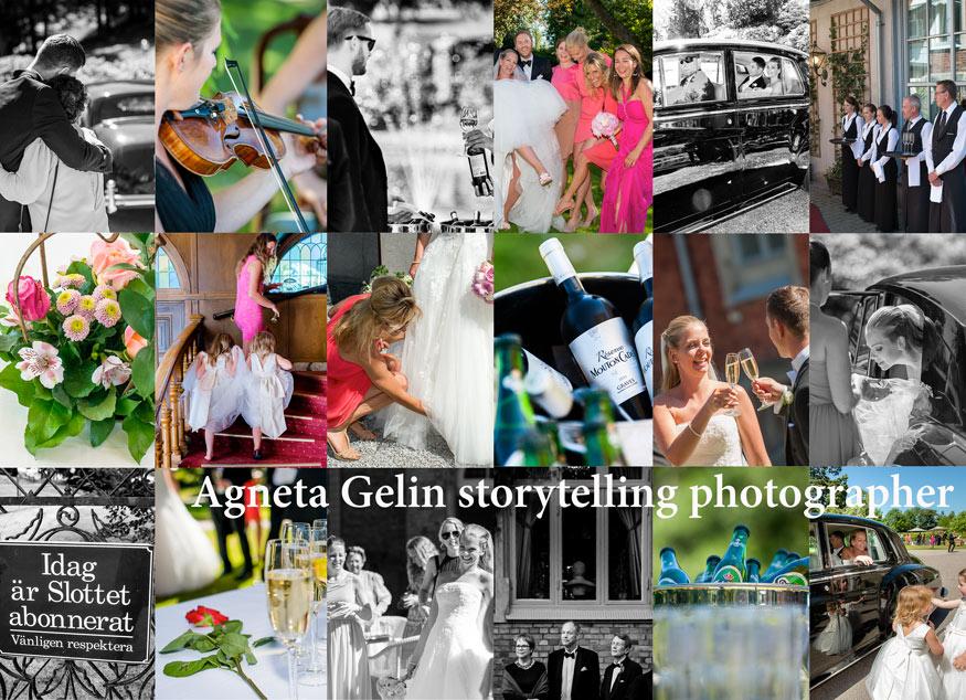 bröllopsdag-fotograf-agnetagelin