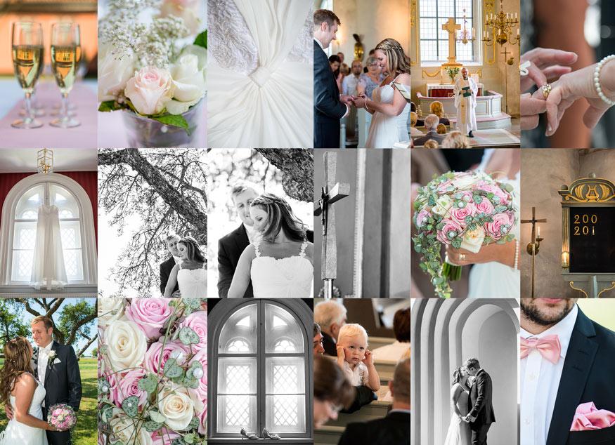 bröllopsfotograf-skerikekyrka-agnetagelin