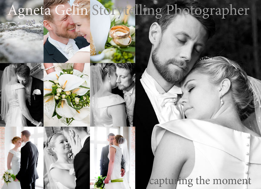 agnetagelin-storytelling-weddingphotographer