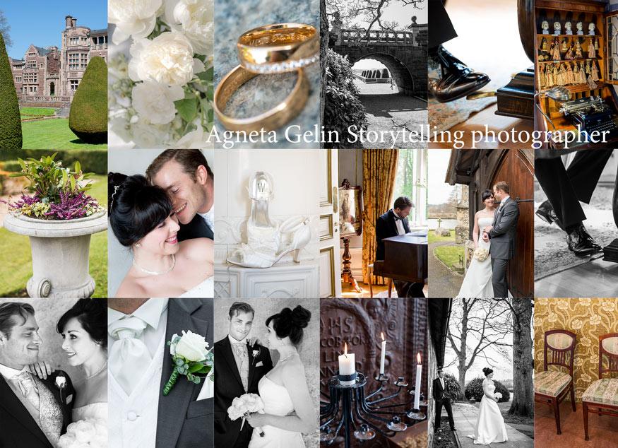 storyboardweddding-agnetagelin-bröllopsfotograf