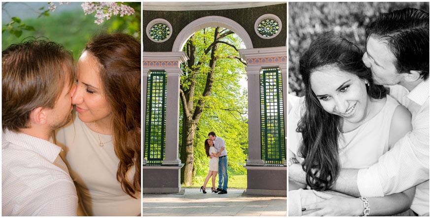 HagaParken-bröllopsfotograf-AgnetaGelin-ekotemplet