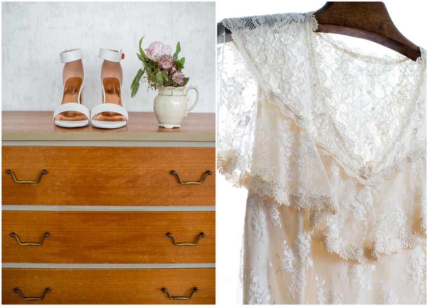 vintageklänning-inspiration-agnetagelinfotograf