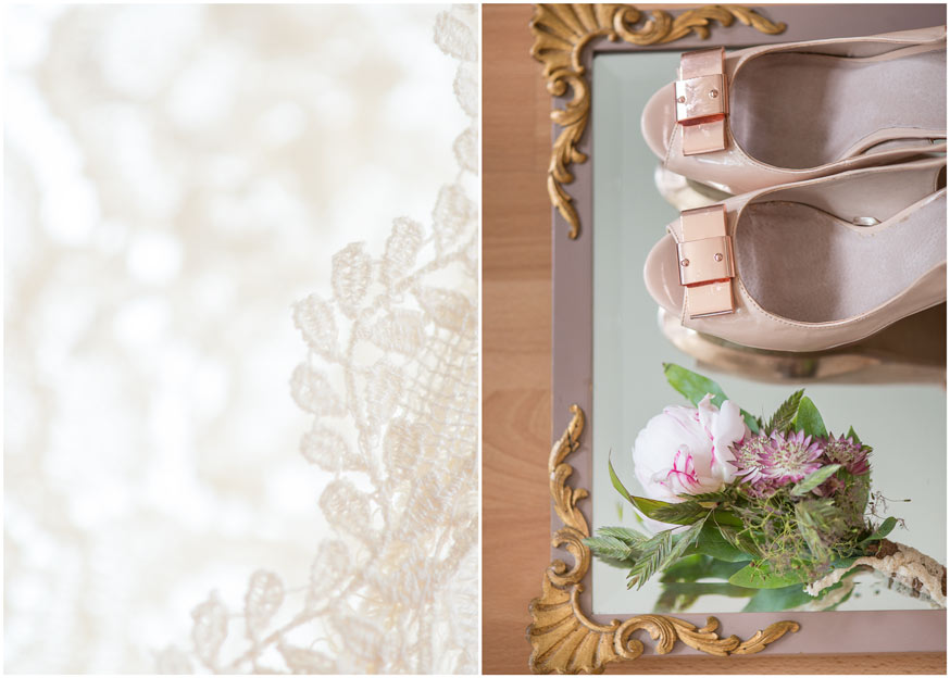 weddingshoes-laxrosa-vintage-lace