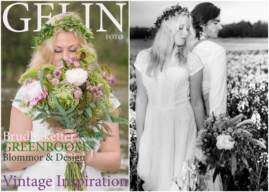bröllopsfotograf-agnetagelin-vintageinspiration