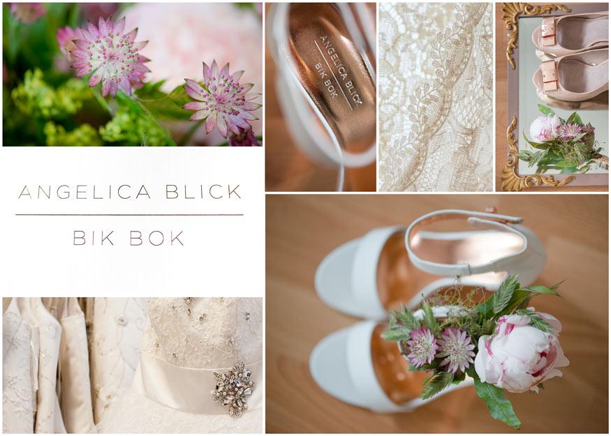 inspiration-vintage-bröllop