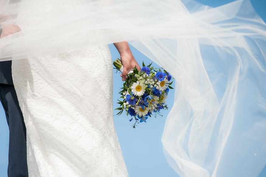 bröllopsbukett-foto-agnetagelin-rossö