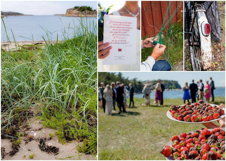 bröllop-Rossö-Bohuslän-fotografAgnetaGelin