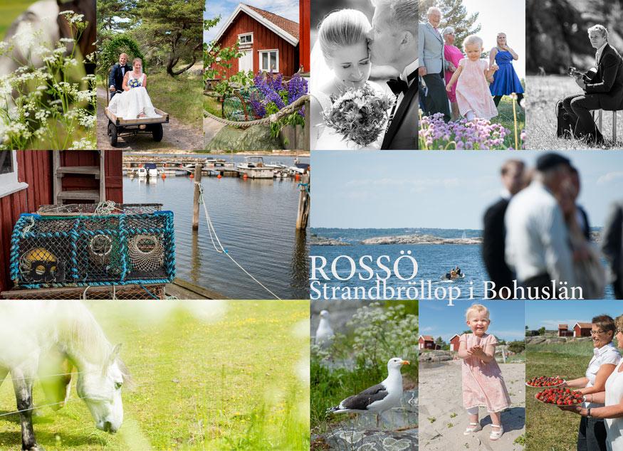 strandbröllop-Rossö-FotografAgnetaGelin