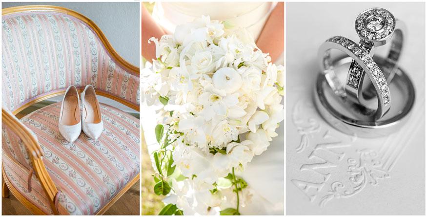 Sunbyholmsslott-bröllopsfotografAgnetaGelin