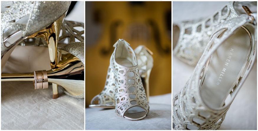 KarenMillerShoes-BröllopsfotografAgnetaGelin