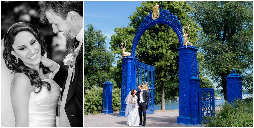 bröllopsfotograf-AgnetaGelin-Djurgårdsbron