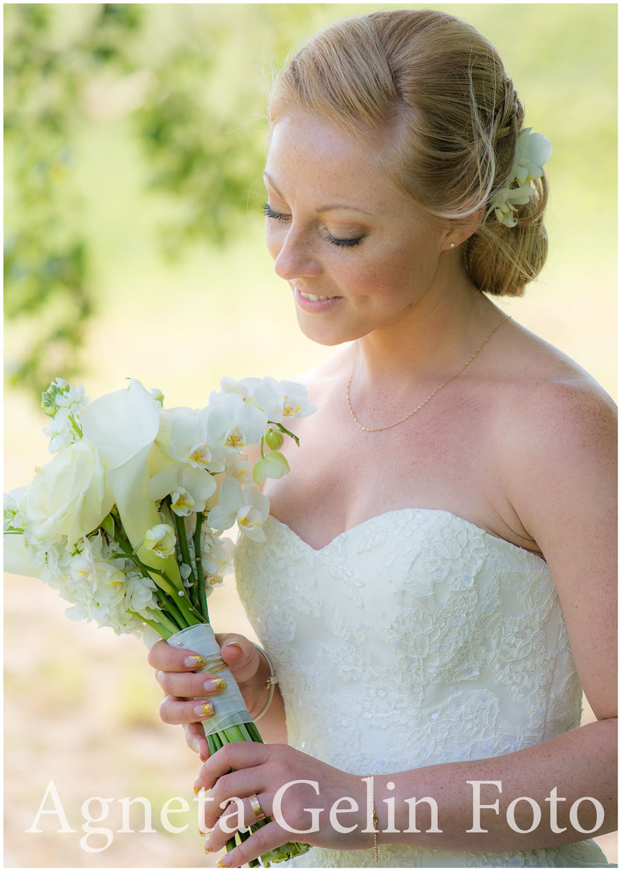 brud-bride