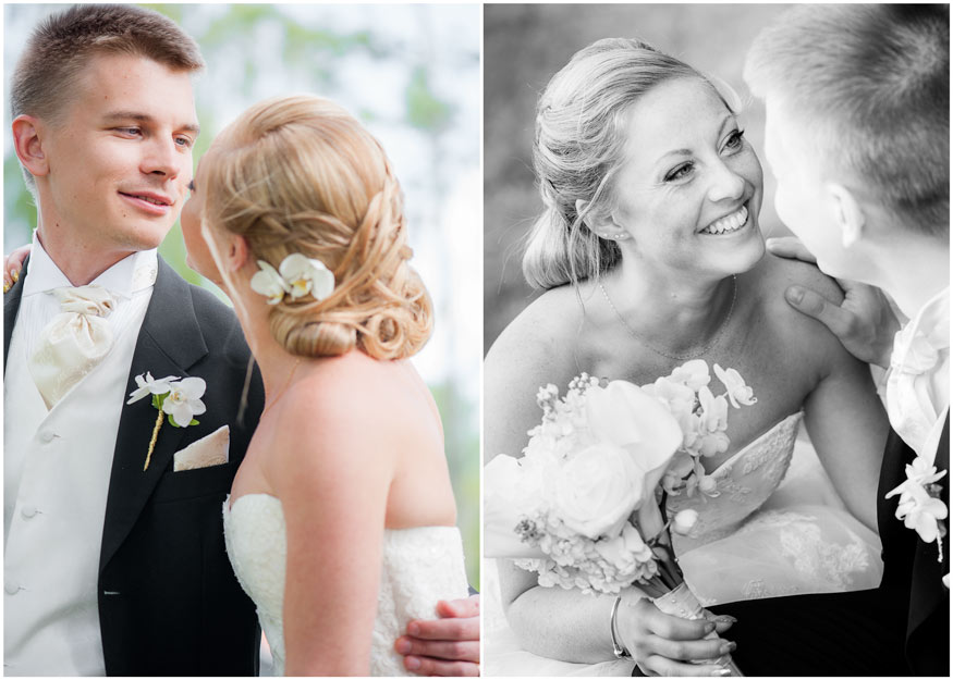 bröllopsporträtt-brudpar-klassiskabröllopsbilder