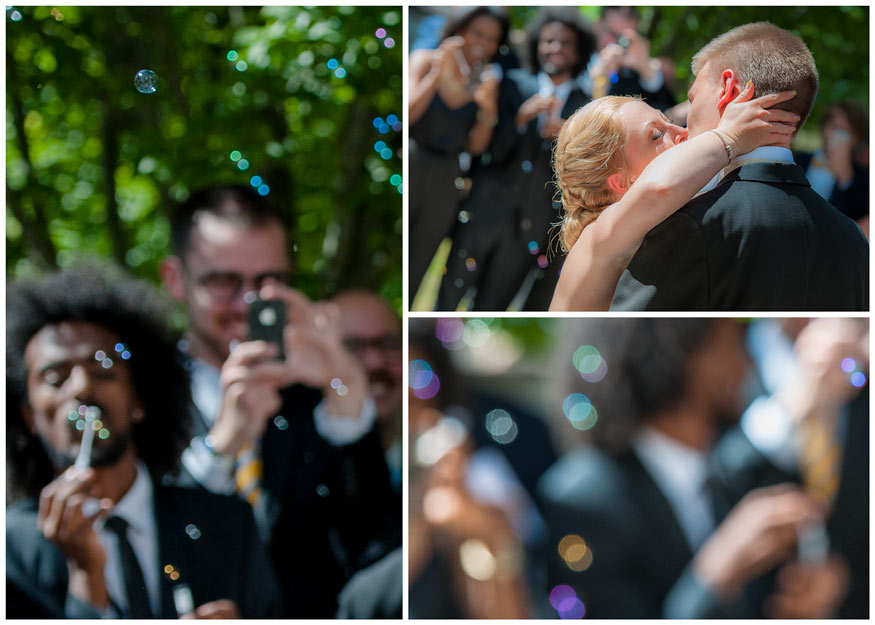 bubbles-wedding-bröllop