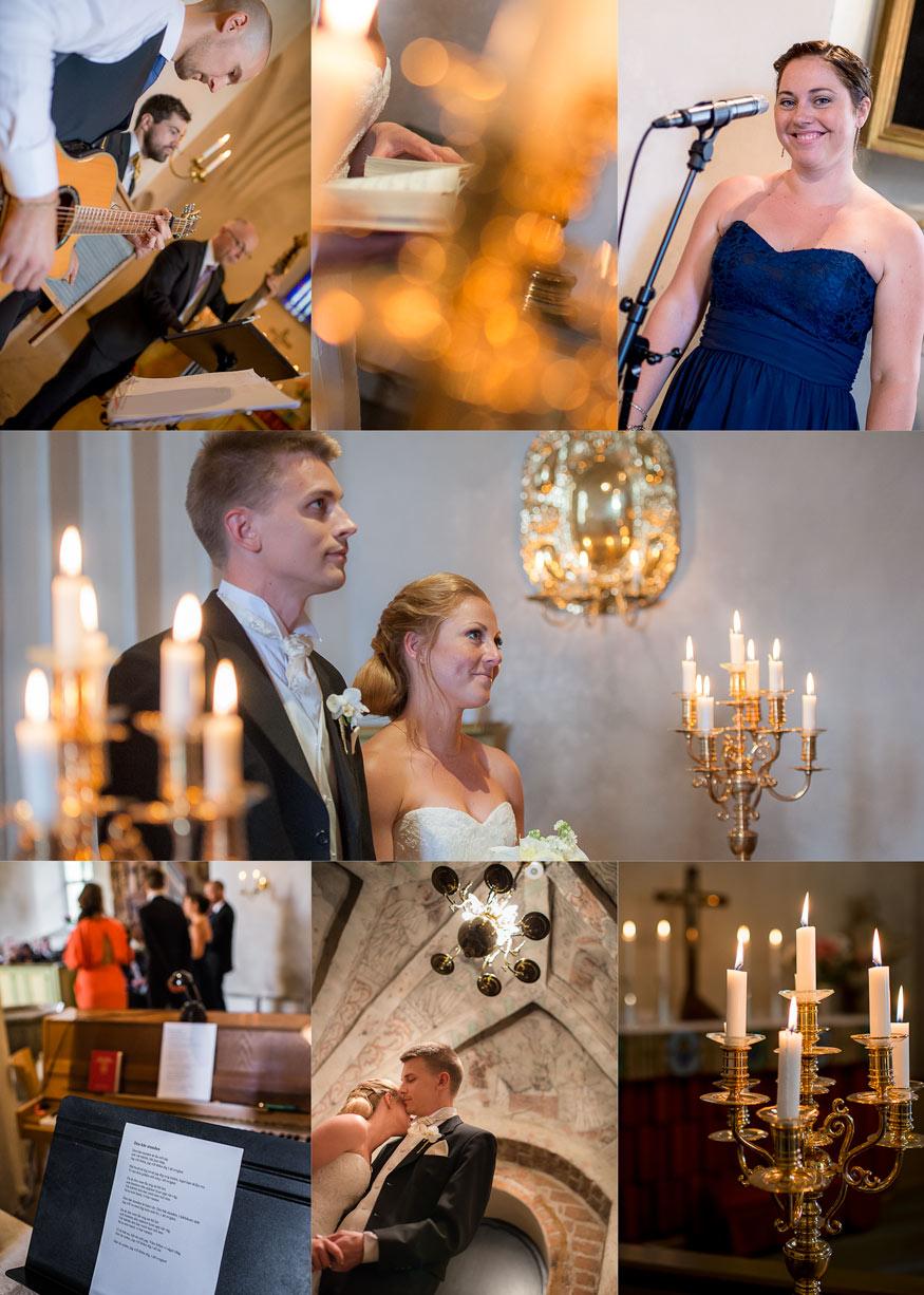 badelundakyrka-agnetagelin-bröllopsfotograf