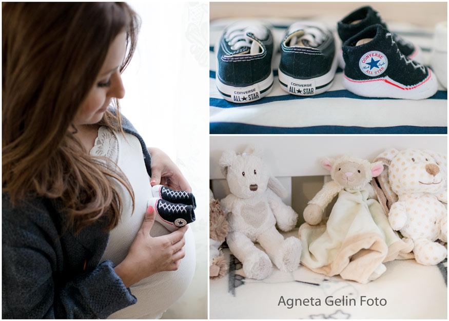 AgnetaGelin-Fotograf-converse