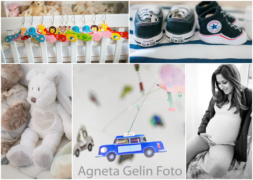 gravidfotografering-fotograf-agnetagelin