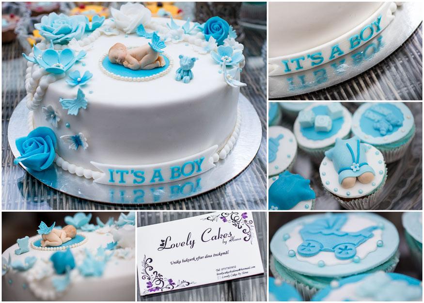 fotograf-agnetagelin-babyshower-cakesbyilona-lovelycakes