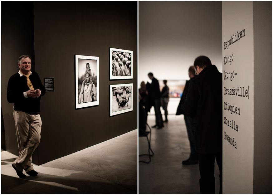 Fotograf-AgnetaGelin-MartinAdler-ögonblick