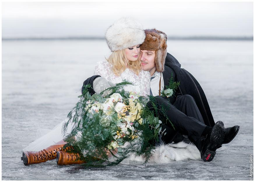 mälarisen-bröllop-västerås