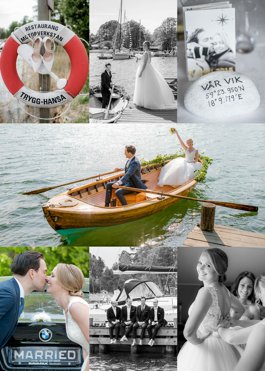bröllopsfotograf-agnetagelin-västerås