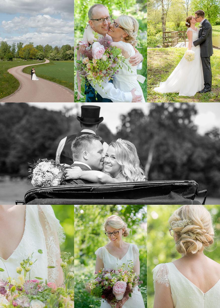 agnetagelin-bröllopsfotograf