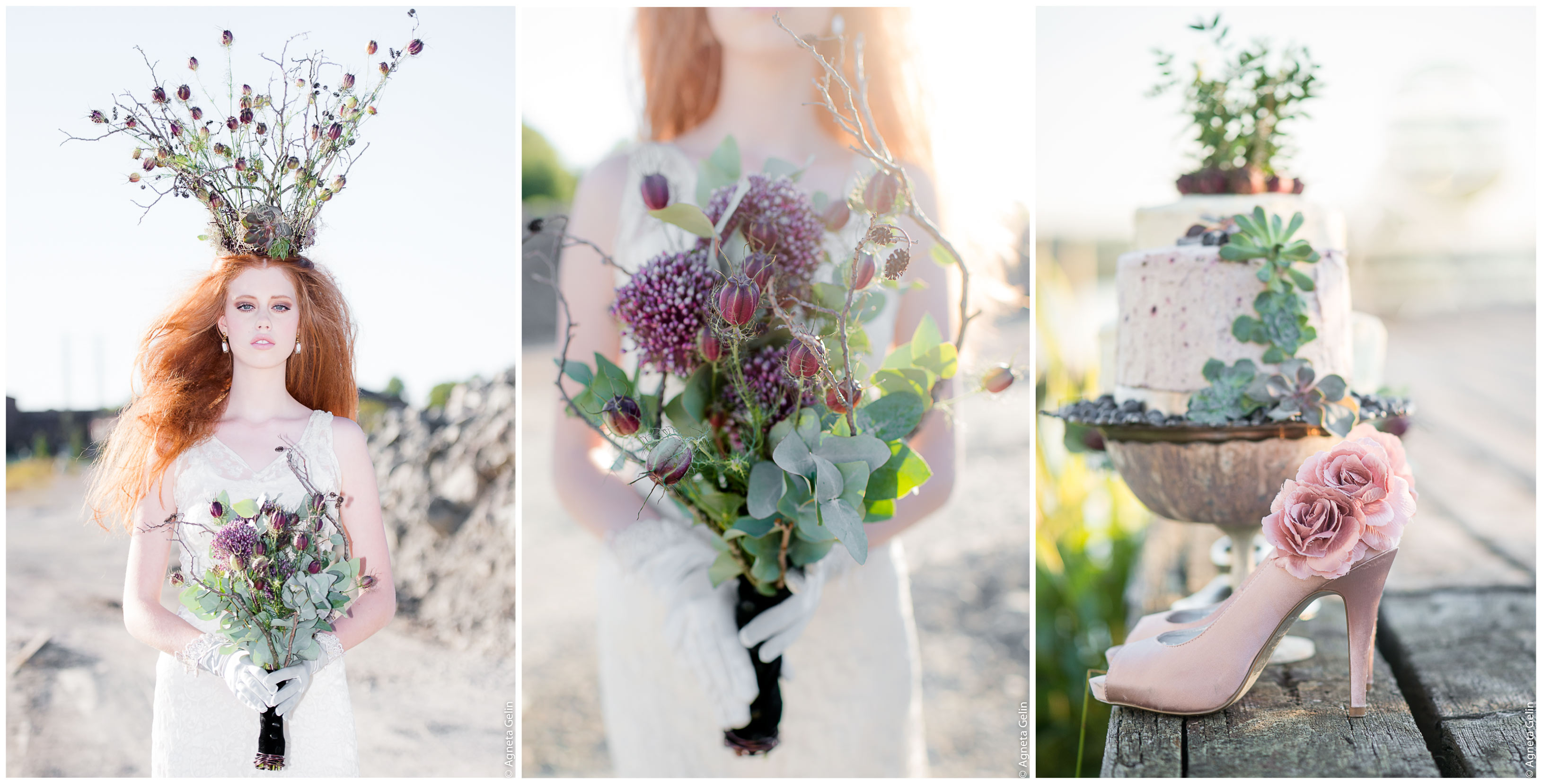 bröllopsfotograf-agnetagelin