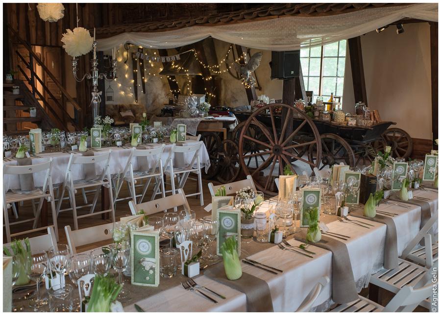 bröllopsfotograf-västerås