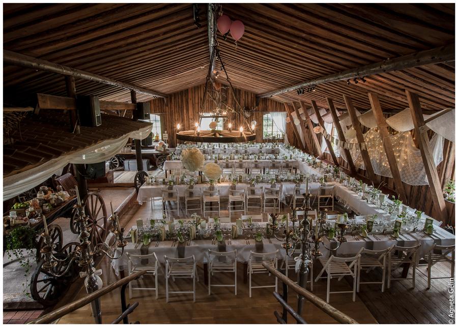 bröllop-tängstagård-agnetagelin