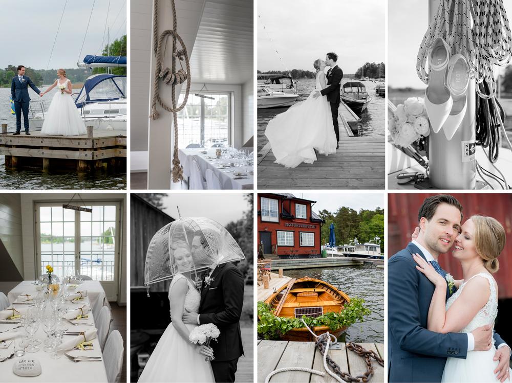 agnetagelin-bröllopsfotograf-västerås