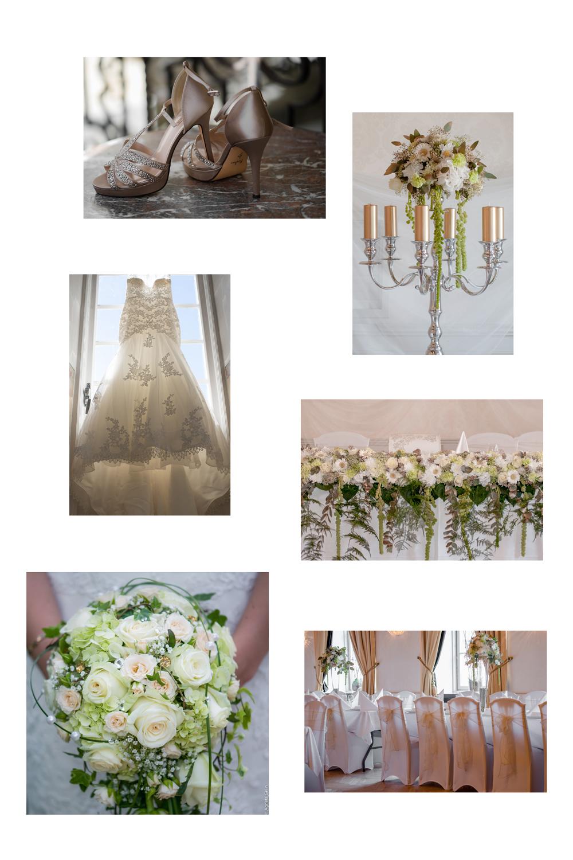 storyboard-moodboard-agnetagelin-bröllopsfotograf