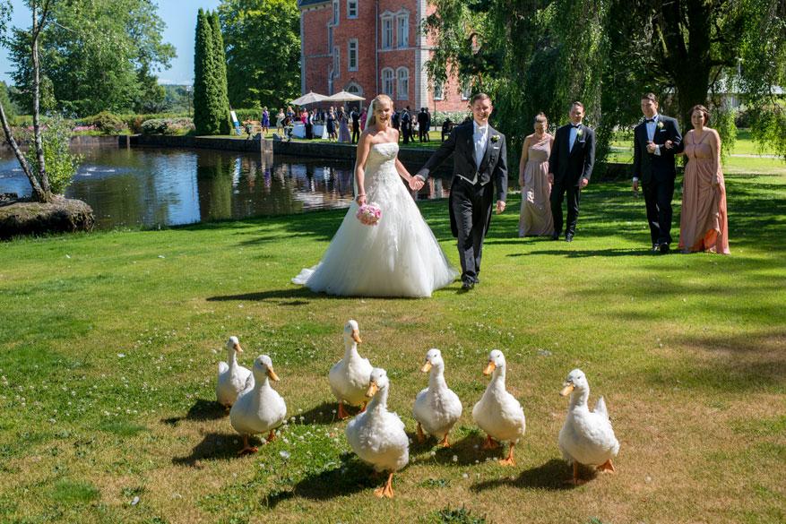 wedding-photographer-agnetagelin