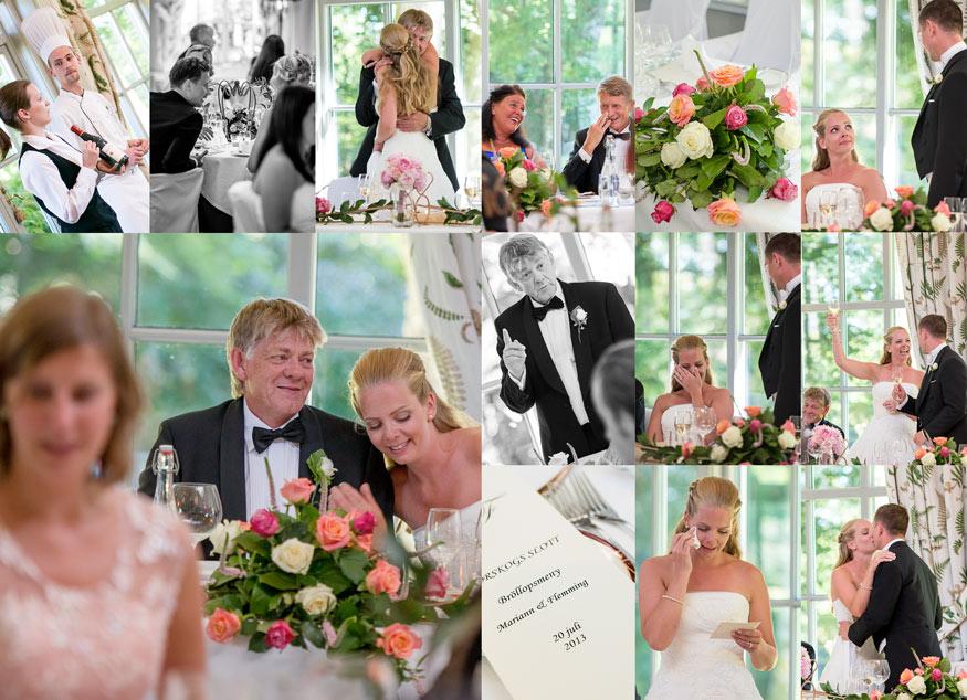 bröllopsmiddag-agneatgelin-bröllopsfotograf