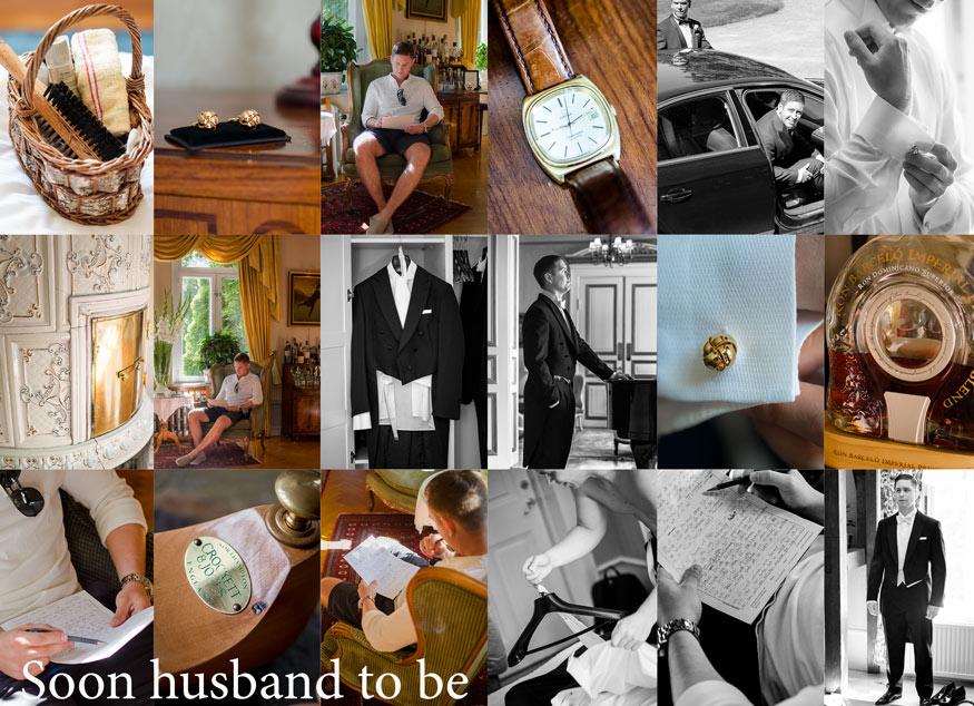 groom-brudgum-fotograf-agnetagelin