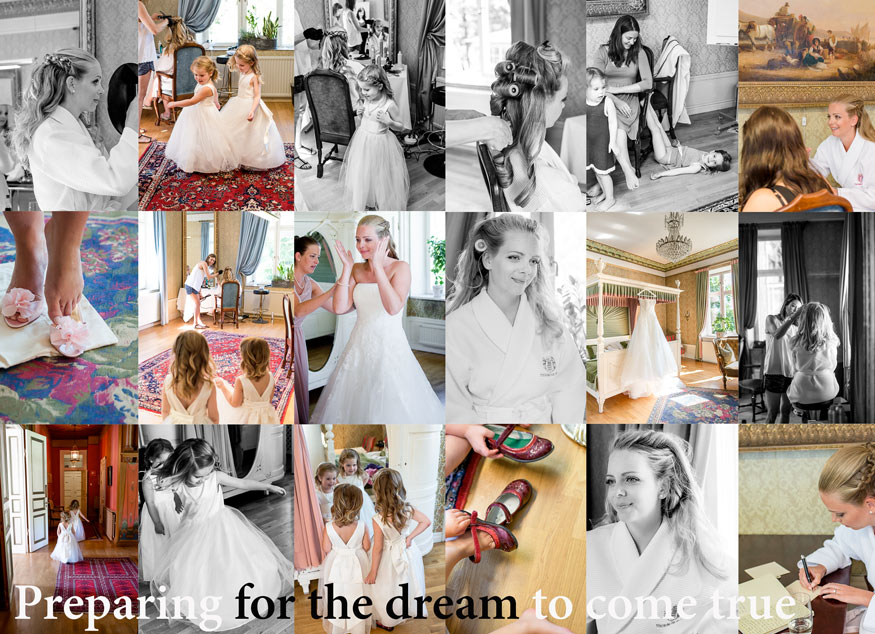 förberedelser-bröllop-agnetagelin-bröllopsfotograf