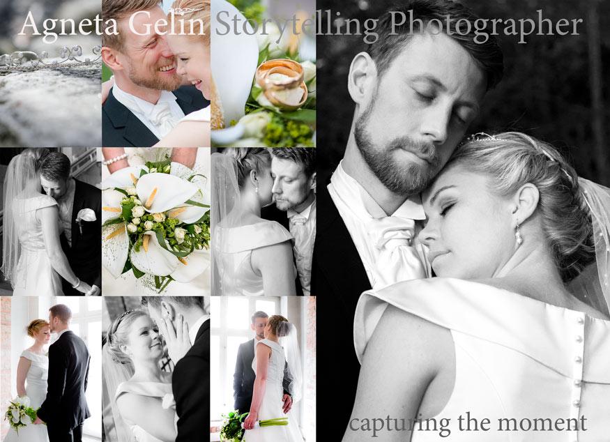 bröllopsporträtt-agnetagelin-fotograf-weddingfeelings