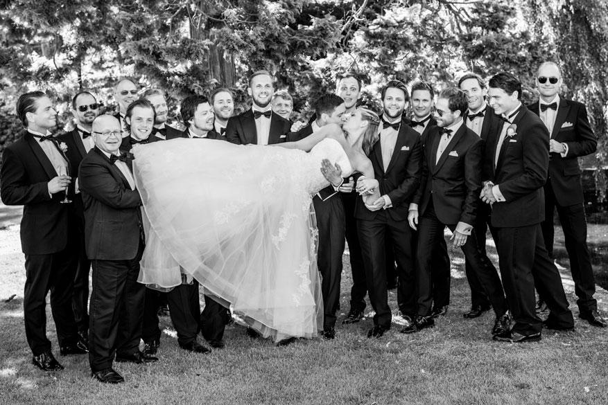 agnetagelin-wedding-bröllop