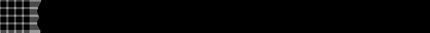 sfoto-logo