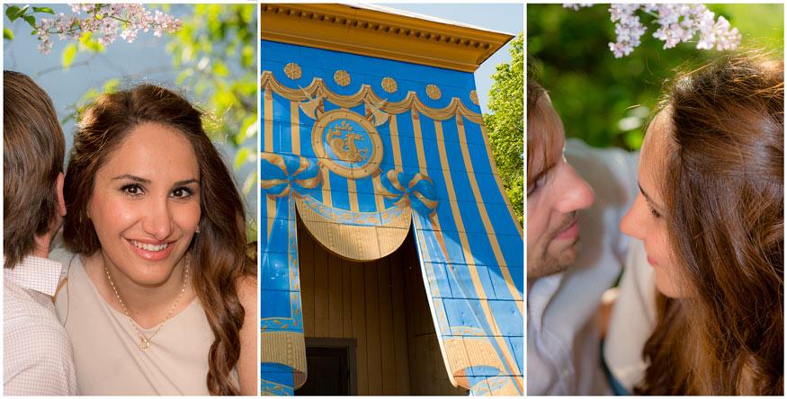 agnetagelin-bröllopsfotograf-hagaparken-solna